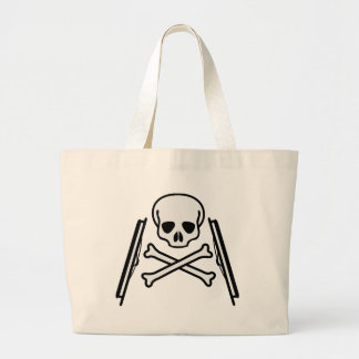 Murderball Bag