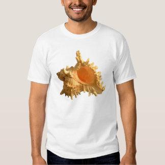 Murex Ramous Shirt