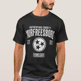 Murfreesboro T-Shirt