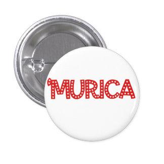 'Murica Pin