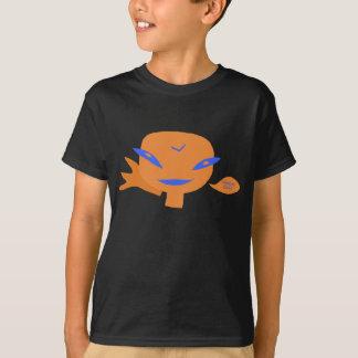 Murk the Alien T-Shirt