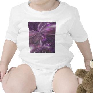 Murmullo Amethyst Trajes De Bebé
