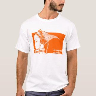 MURMURING T-Shirt