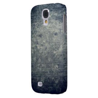 muro de cemento carcasa para galaxy s4