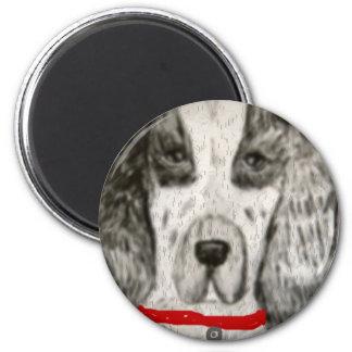 murphy 2 inch round magnet