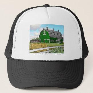 Murphy Barn Trucker Hat