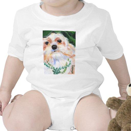 Murphy de LaTouch Trajes De Bebé