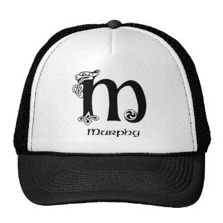 Murphy Surname Hat