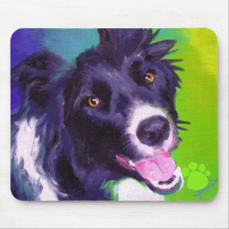 Murphy's Erin Mouse Pad