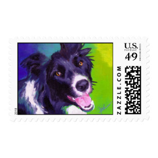 Murphy's Erin Postage Stamp