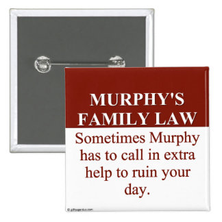 Murphy's Family Law (3) Button
