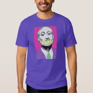 Murray Ahoy! Shirt