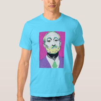 Murray Ahoy! T Shirt