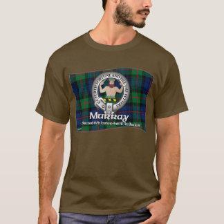 Murray Clan Apparel T-Shirt