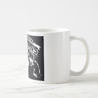 Murray Hill Outlaws Coffee Mug