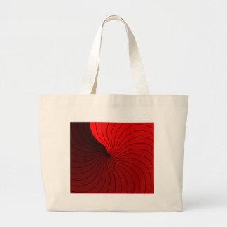 Murray Large Tote Bag