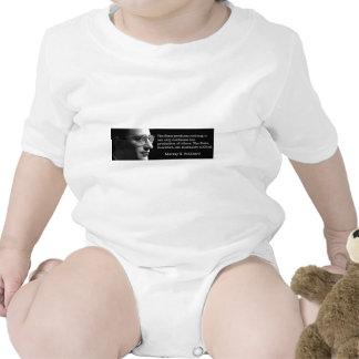 Murray Rothbard Traje De Bebé