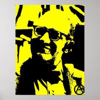 Murray Rothbard Posters