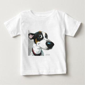 Murray Shirts