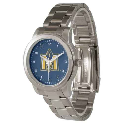 Murray State Racers Watch