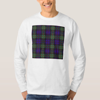 murraySQ.jpg T-Shirt