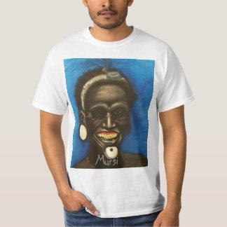 Mursi T-Shirt