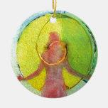 Musa Ornamente De Reyes
