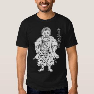 Musashi Shirt
