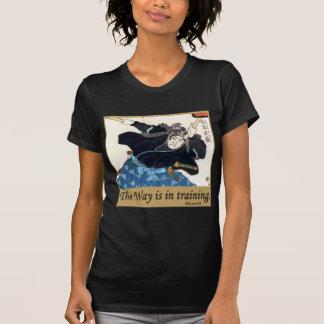 Musashi Tee Shirt