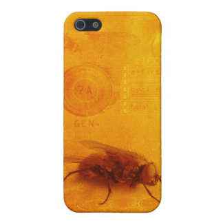 Muscidae 3.2 covers for iPhone 5