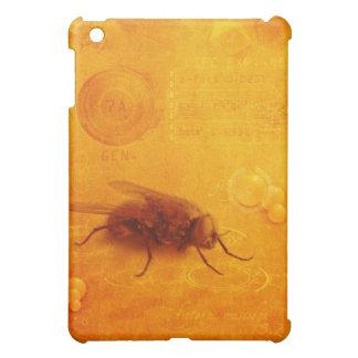 Muscidae 3.2 iPad mini cases