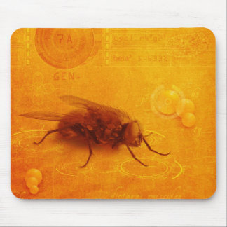 Muscidae 3.2 mouse pad