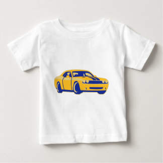 Muscle Car / Coupe Shirt