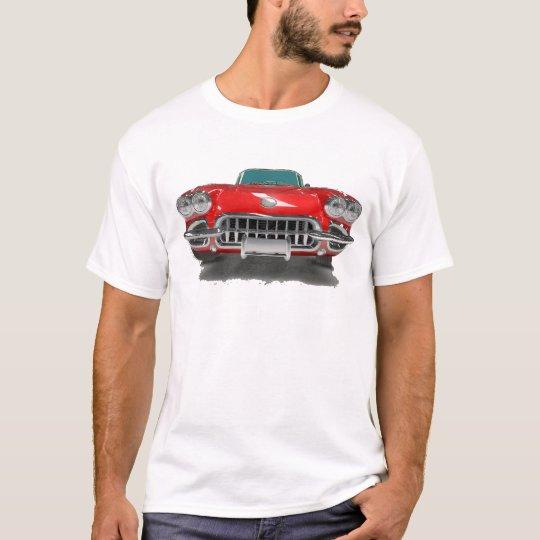 Muscle car T-Shirt