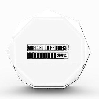 Muscles in progess workout Z1k6x Award