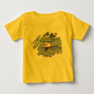 Muscovy Duckling T-Shirt