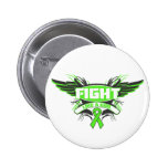 Muscular Dystrophy Fight Like a Girl Wings.png Buttons