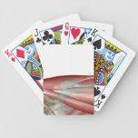 Musculoskeleton de la cadera 3 barajas de cartas