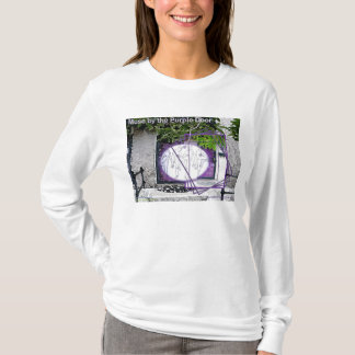 Muse by the Purple Door T-Shirt