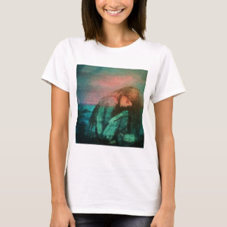 """Muse By The Sea"" T-Shirt"