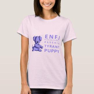 Muse (ENFJ) T-Shirt