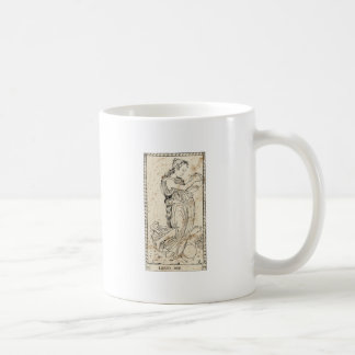 MUSE Erato love poetry love poetry Mug
