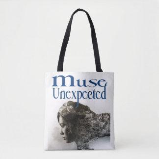 Muse Unexpected Designer Tote