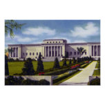 Museo de arte de Kansas City Missouri Nelson Atkin Impresiones
