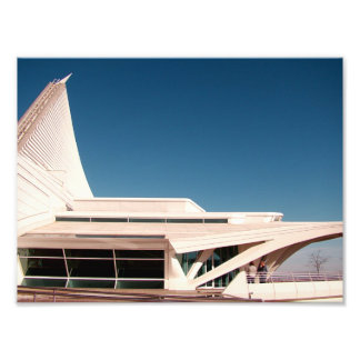 Museo de arte de Miwaukee Fotos