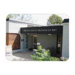 Museo de arte de San Luis Obispo Imanes