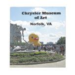 Museo de arte, Norfolk, Virginia