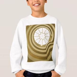 Museo de Guggenheim Camisas