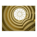 Museo de Guggenheim Tarjetas Postales