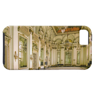 Museo de La Revolucion, Museum of the iPhone 5 Cases